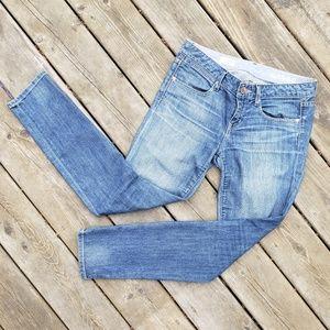 GAP • Always Skinny Jeans